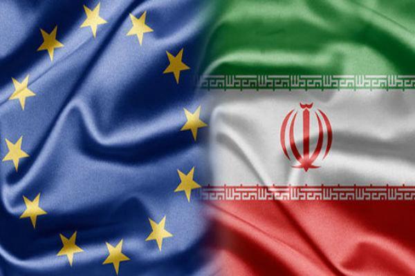 مقابله اروپا با تحریم ایران؛چرخه تجاری جایگزین چگونه عمل می نماید؟