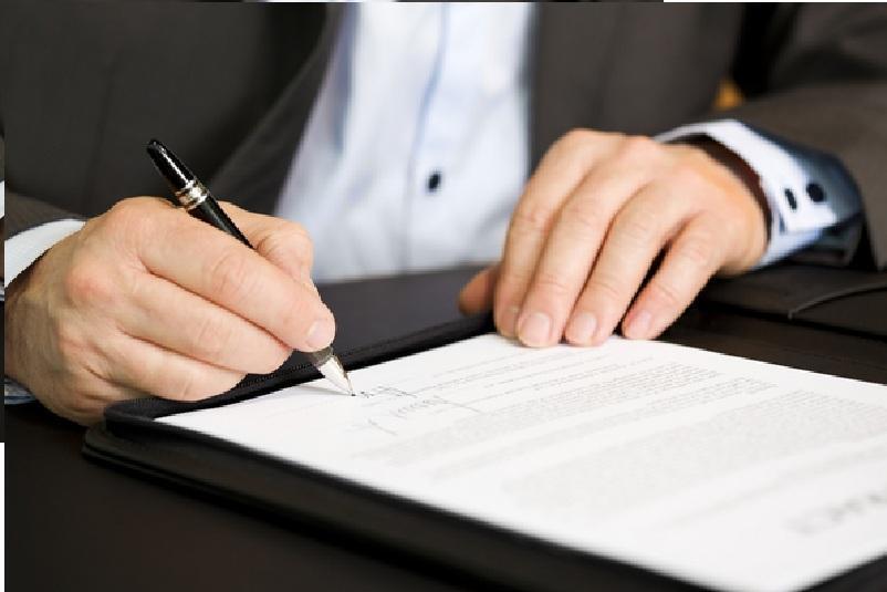 قراردادها؛ گزینه اول ریسک فسادهای دولتی