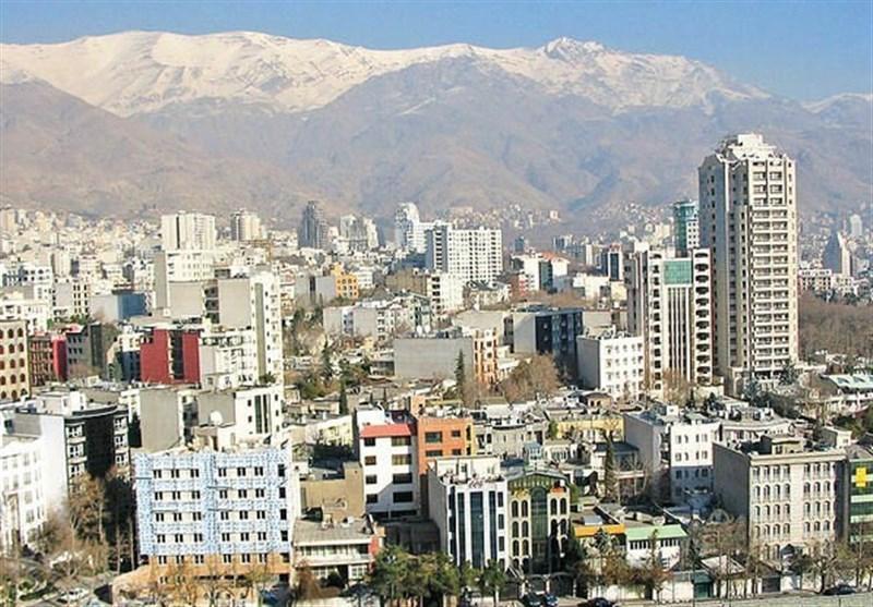 ارزان ترین خانه های تهران برای اجاره و خرید در کدام محله ها هستند؟