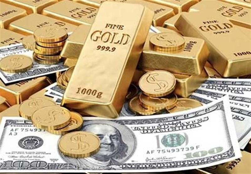 چگونه ثروت مند شویم؟