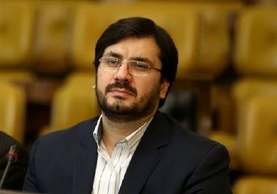 بذرپاش: روحانی در افکار عمومی، شرایط مناسبی ندارد ، مجلس نباید معاون پارلمانی دولت باشد