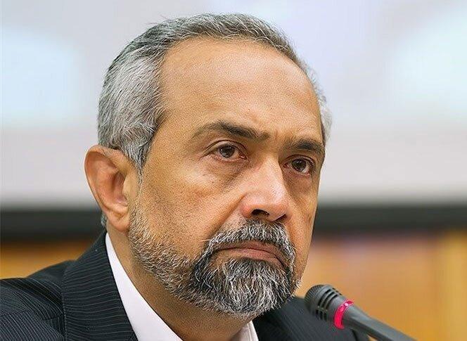 واکنش نهاوندیان به خبر رد درخواست ایران برای دریافت وام از صندوق بین المللی پول