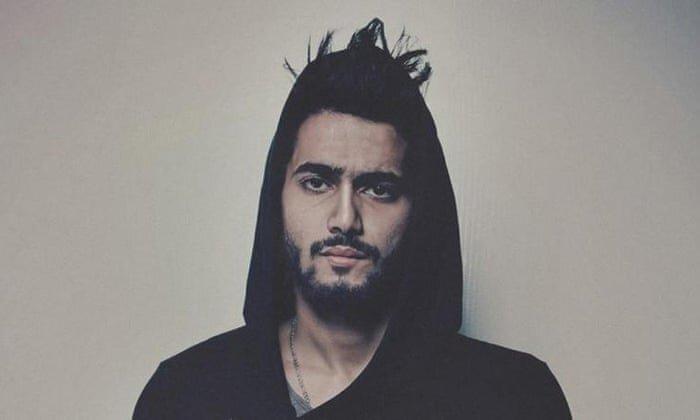 علت مرگ فیلمساز جوان مصری در زندان قاهره اعلام شد