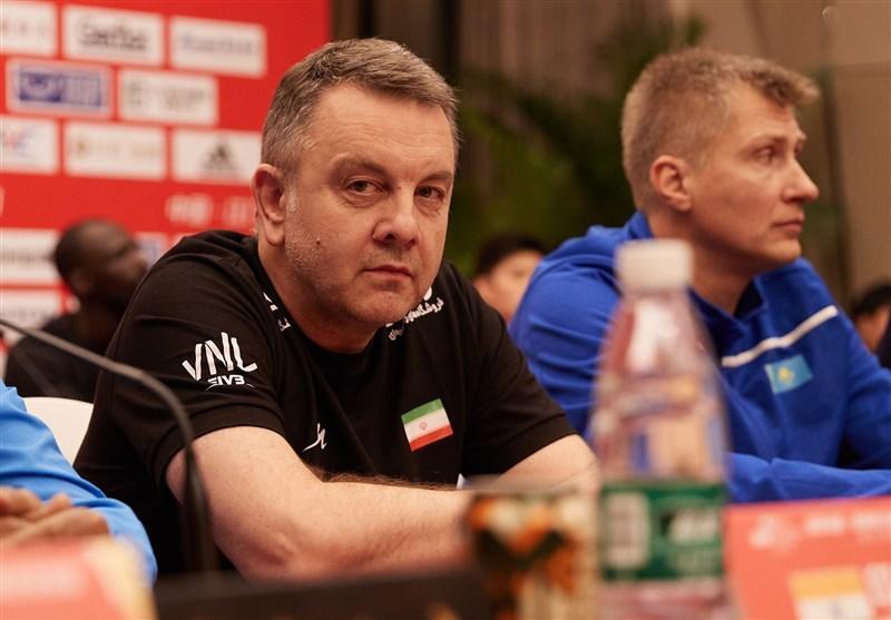 کولاکوویچ: می توانستم برای دریافت مبلغ قراردادم شکایت کنم، مردم چیزهای مهمتری را نسبت به من از دست دادند