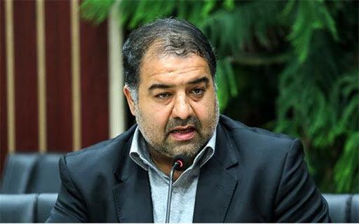 کاهش 21 درصدی ساخت وساز در تهران
