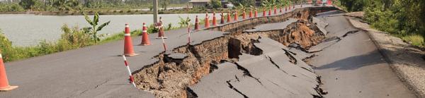 ویزای کانادا: سایه شوم زلزله بر سر ونکوور؟!