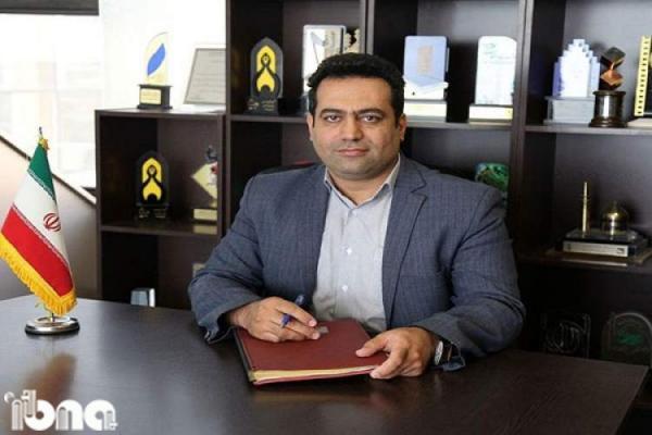نخستین کتابخانه چاپ سنگی در قزوین به زودی راه اندازی می گردد